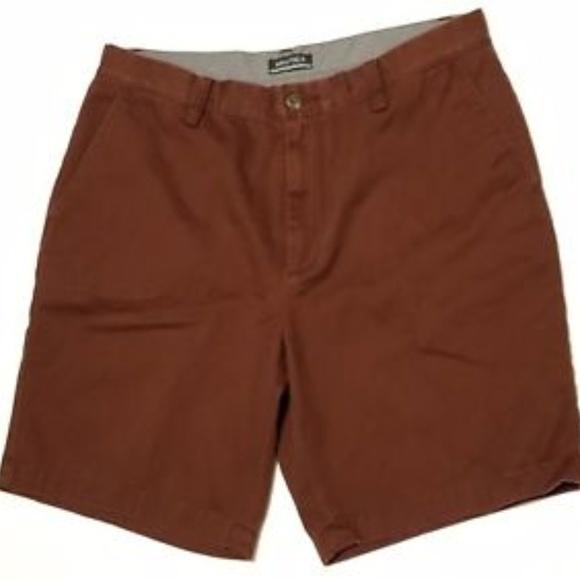 Nautica Shorts  ecff9346a